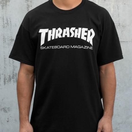 Camisetas de skate   Zumiez